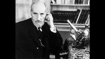 Muere Santiago Ramón y Cajal