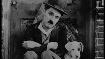 Curiosidades sobre Charles Chaplin