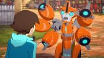 Transformers.Robots.in.Disguise - S01xE22