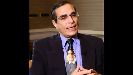 Entrevista: José Luis Cordeiro (I)