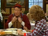 Newhart S01E12 The Way We Thought We Were