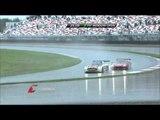 GT1 - Russia - Championship Race Watch Again 2/09/03