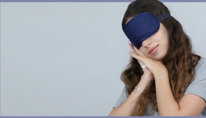 4 عادات سيّئة تسبّب انتفاخ العينين، تجنبّيها!