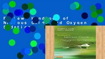 Review  Handbook of Nitrous Oxide and Oxygen Sedation, 4th Edition