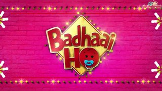 Badhaai Ho & Namaste England |  Box Office Prediction | Ayushmann Khurrana, Sanya Malhotra