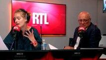 Jean-Louis Borloo se rapproche d'Emmanuel Macron
