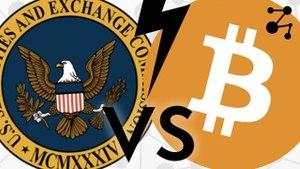 Bitcoin ETF for Newbies   Blockchain Central