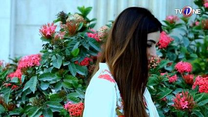 Maryam Pereira _ OST _ TV One Drama - Vidz Motion