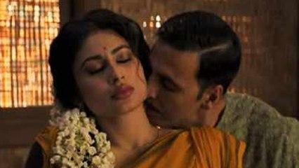 Was Mouni Roy Sexually Harassed On The Sets Of Akshay Kumar