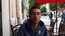 VTT : Stéphane Tempier revient sur sa victoire au 35e Roc d'Azur