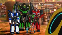 Transformers.Robots.in.Disguise - S01xE12