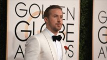 Ryan Gosling a failli refuser le rôle de Neil Armstrong!