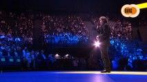 Christophe Lavigne - Fondateur de LDRH & Rockeur-entrepreneur à Bpifrance Inno Generation