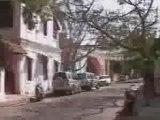 1ere rencontre avec l'inde Pondichery 7