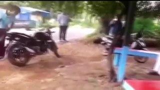 Video Drole echec Essaye De Ne Pas Rire Video drole a mourir