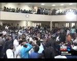Hyderabad Sindhi  Film Festival  Naz Sahito- 15th October 2018