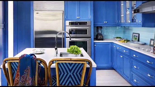 Home Style Moda  – Kitchen designs !! Latest Modular kitchen designs