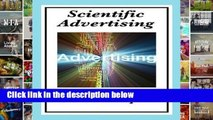 Review  Scientific Advertising: Complete and Unabridged