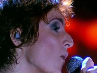 Isabella Taviani - Um Dia, Um Adeus