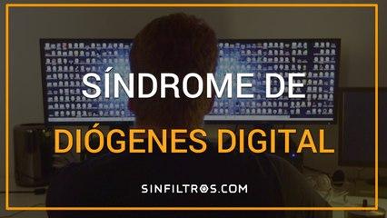 Diógenes digital | Sinfiltros.com