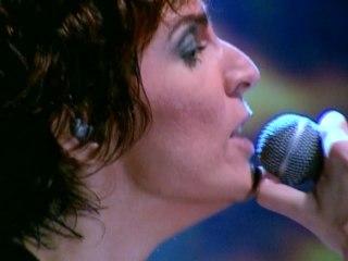 Isabella Taviani - Digitais