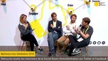 La révolution fintech pour les entrepreneurs