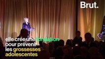 Jane Fonda : retour sur 50 ans de carrière engagée