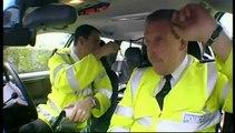 Traffic Cops S01E02 Hardliners