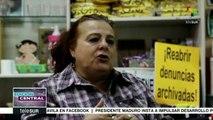 España: trama de bebés robados en España implicaría miles de casos