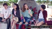 KFC - Twister Turco - KFC Yeni Reklam Filmi