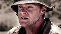 MEDAL OF HONOR : LES HEROS MILITAIRES AMERICAINS Bande Annonce