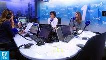 """Rachida Dati : """"Il n'y a pas de politique pénale claire"""" avec ce gouvernement"""