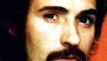Britains Most Evil Killers S01E02 Peter Sutcliffe