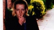 Britains Most Evil Killers S01E06 Joanna Dennehy