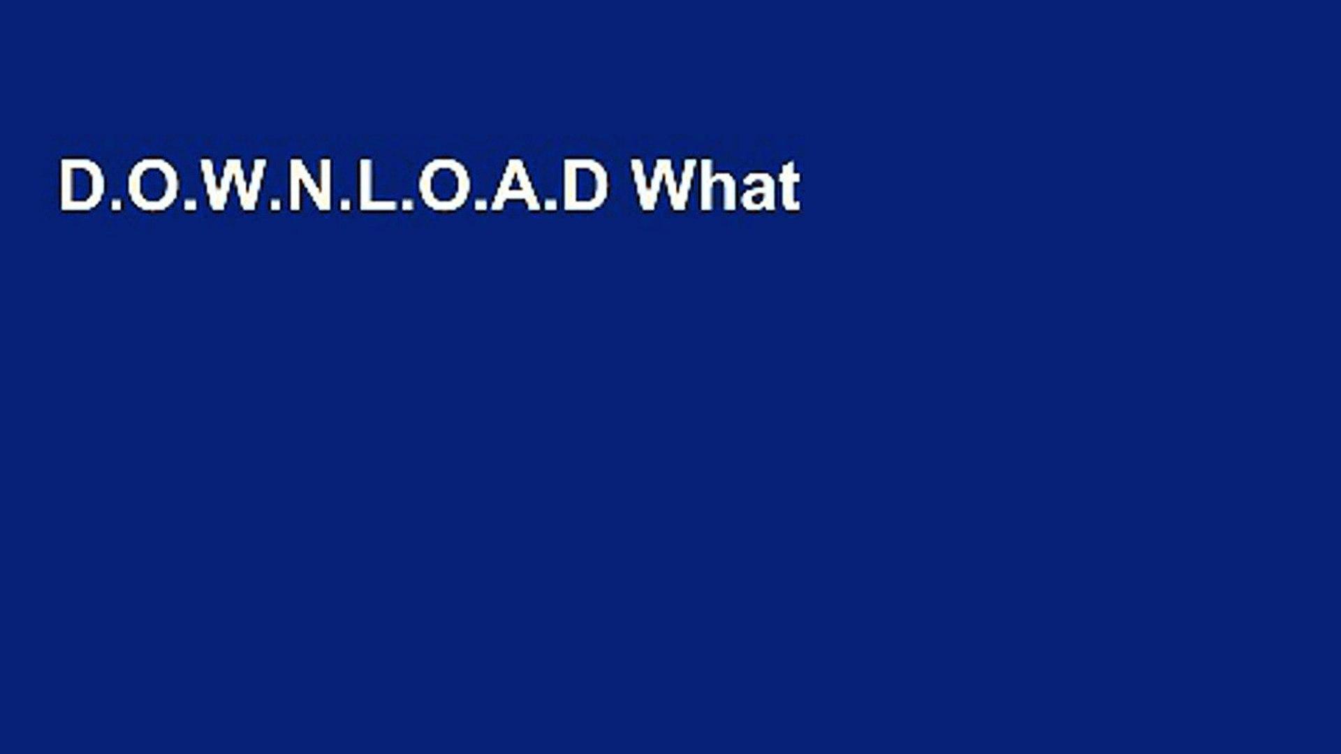D.O.W.N.L.O.A.D What I Learned Losing a Million Dollars (Columbia Business School Publishing)