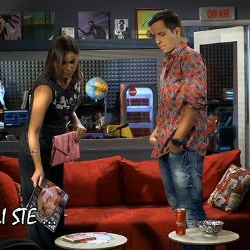 Istine i Lazi 2 sezona 22 epizoda HD