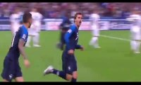France vs Germany 2-1 All Goals & Highlights 16/10/2018 UEFA Nations League
