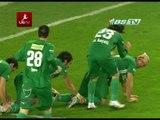 Bursaspor - Fenerbahçe Unutulmaz Maçlar ve Geri Dönüşler (19.02.2016)