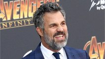 Marvel Fans Want Mark Ruffalo to Spoil 'Avengers 4' Title