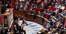 Al-Jazeera Muslims  of  France 2 of 3 Immigrants PDTV