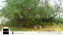 Maison - à vendre - Trois-Rivières - 25382578
