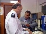 The.Bill S06E86 Jack The Lad
