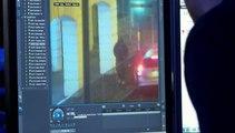 Criminals Caught on Camera S03E06 Britain Running Riot
