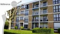 A vendre - Appartement - WATTRELOS (59150) - 68m²