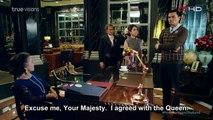 Princess Hours Episode 07 EngSub