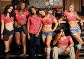 ♔❇Support the Girls FULL❇ ORIGINAL✹ MOVIE