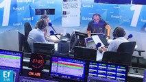Arnaques au BitCoin : les Français ont déjà perdu 31 millions d'euros