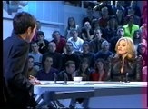 Madonna Interview Nulle Part Ailleurs 2000 Canal +