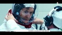 Damien Chazelle et ses héros
