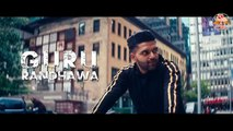 Guru Randhawa  Downtown (Official Video) ,  Bhushan Kumar ,  DirectorGifty ,  Vee ,  Delbar Arya whatsapp status video